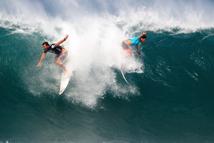 volcom riding the wave case study analysis reccomendation Custom china risk finance: riding the wave of china's financial services industry harvard business (hbr) case study analysis & solution for $11 finance & accounting case study assignment help, analysis, solution,& example.