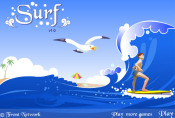 Surf 1.0