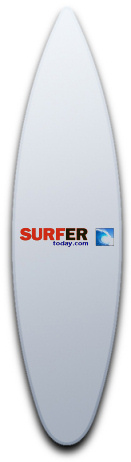 Surfboard Manufacturers and Brands