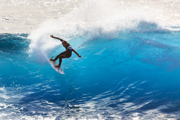 7 reasons surfing is one of the best ways to stay in shape
