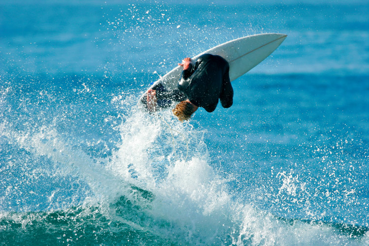 Surf Diet: 10 Ways To getting A Surfers Body