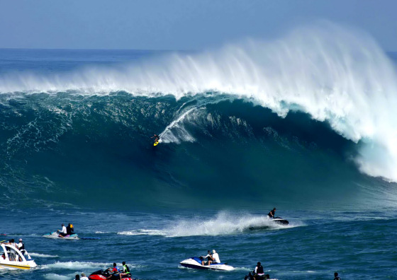 Best Surfing Beaches in Australia for World-Class Waves ...