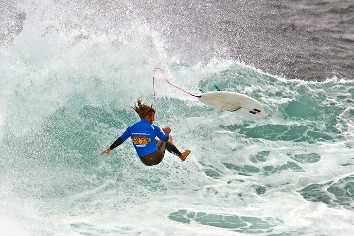 The Best Surfing Jokes In The World