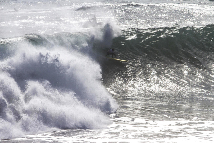 Quiksilver Ceremonial 2015: who knows who's riding the wave?