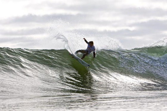O'Neill Cold Water Classic California