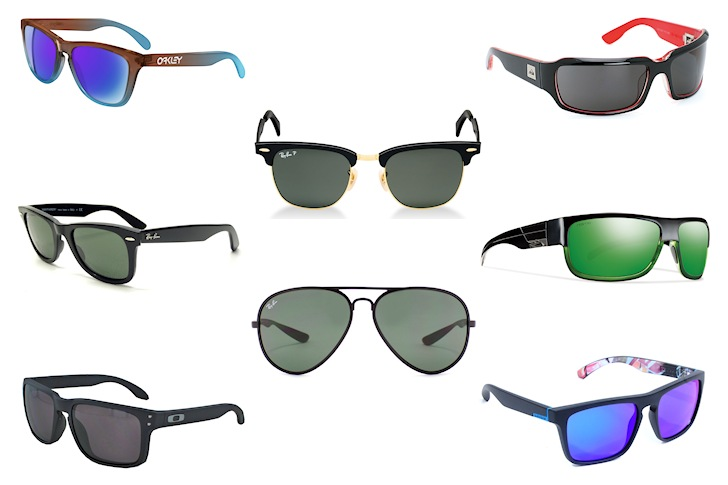 the best goggles  The best surf sunglasses in the world