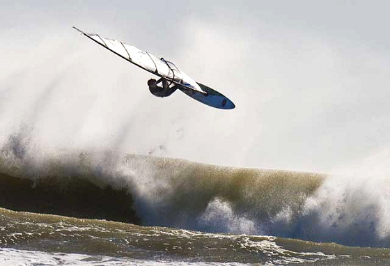 Taranaki Wave Classic: traditional Kiwi jumps