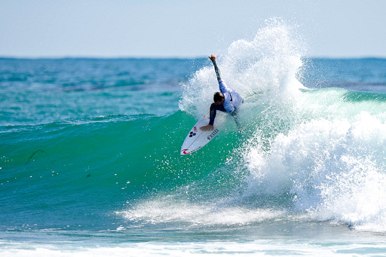 Taylor Knox: young at heart