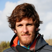 Thomas Traversa | Windsurfer of the Year 2014