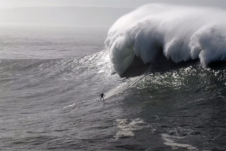 Toby Cunningham: he loves wiping out | Video Still: Maquina Voadora
