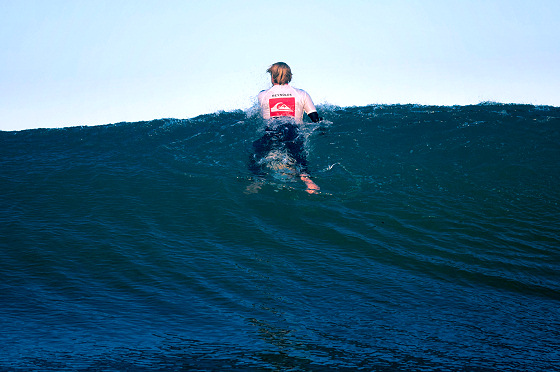 ASP World Tour: top surfers with sets on sight