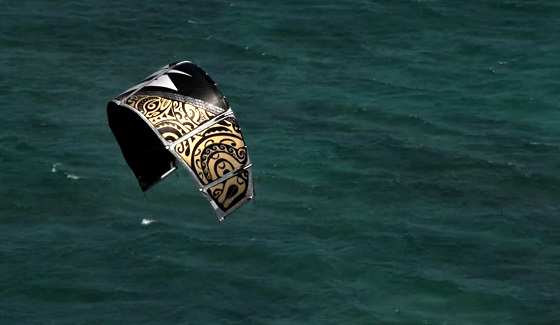 Torch: state-of-the-art C-Kite