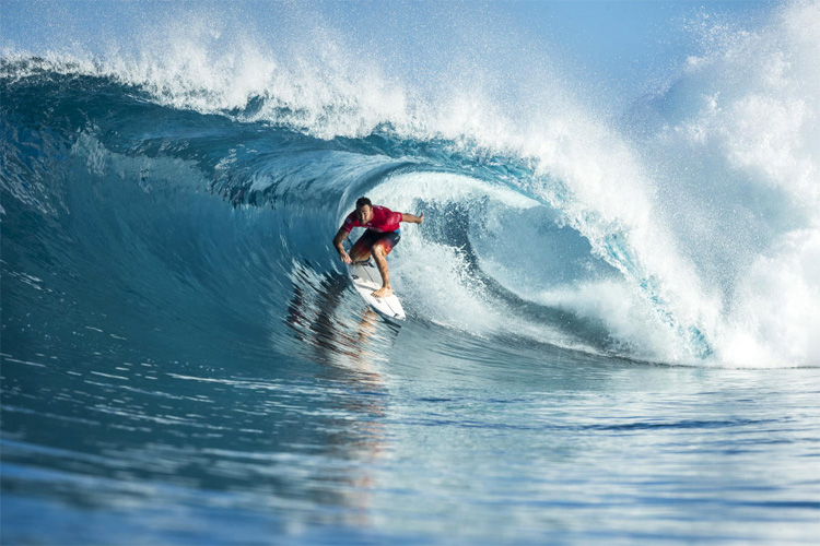 0f64beae41 Interesting facts about the Triple Crown of Surfing