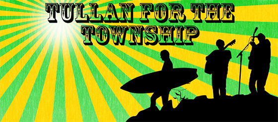 Tullan For The Township