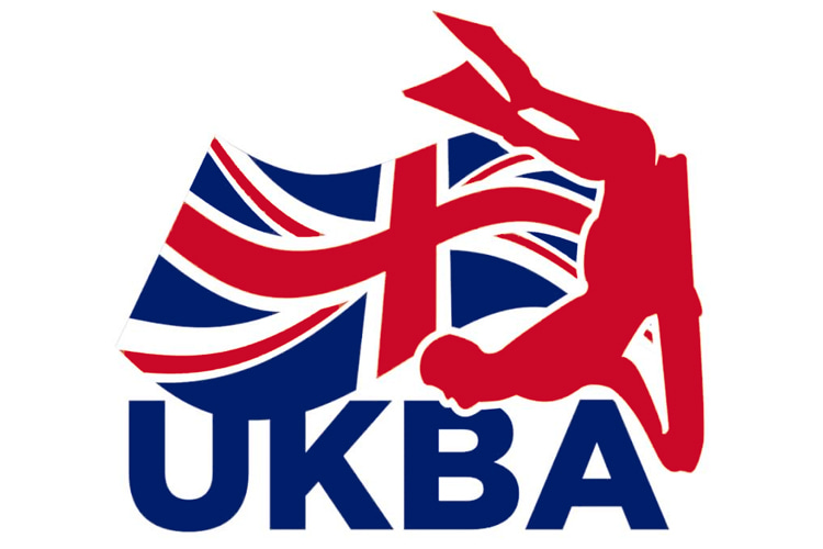United Kingdom Bodyboarding Association: the new British sports organization launches in 2021
