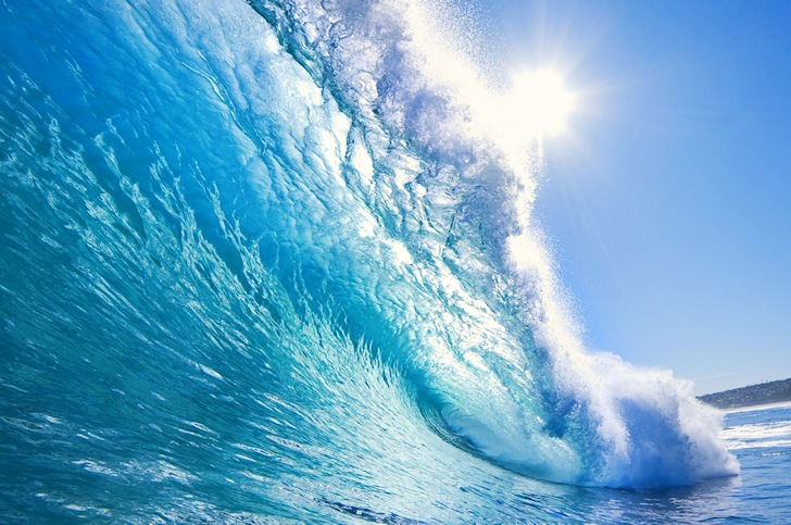 Wave height: the dichotomy of the Hawaiian scale and the Bascom Method