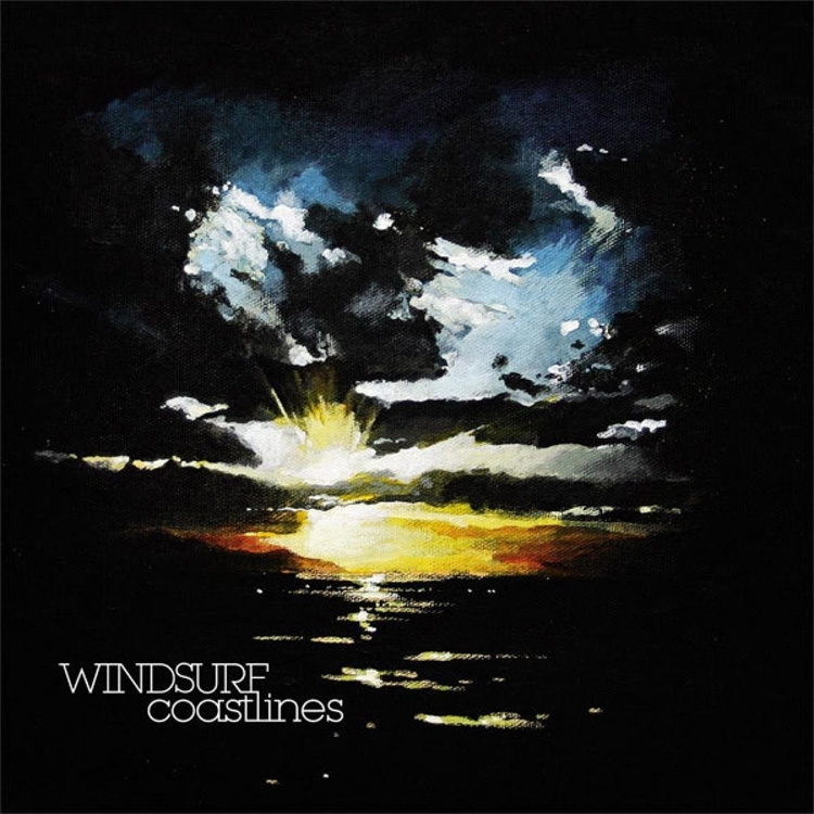 The band named Windsurf