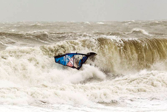 Windsurfing insurance: protecting windsurfers and windsurfing equipment