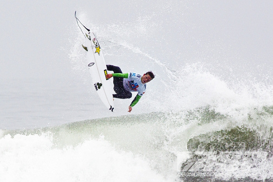 Yadin Nicol: chasing luck