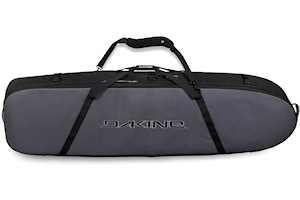 Dakine World Traveler Surfboard Coffin w/ Wheels