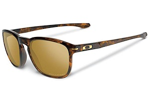 Oakley Shaun White Polarized Enduro