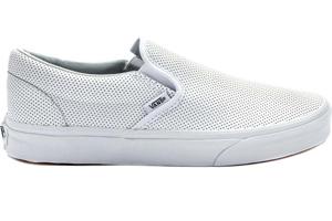 Vans Women's Slip-On Sneakers