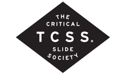 The Critical Slide Society