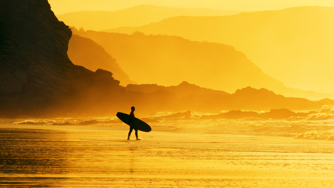 Surf Industry Research: know your clients
