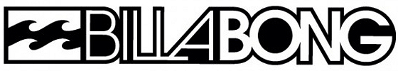Billabong surf company logo