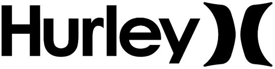 Hurley Surf Logo Wallpaper Hurley Surf Company Logo