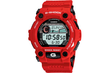 Casio G-Shock G7900A