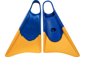 The best swim fins for bodysurfing - Churchill swimming pool timetable ...