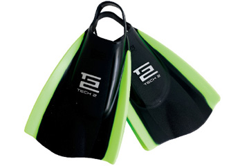 Hydro Tech 2 Swim Fins
