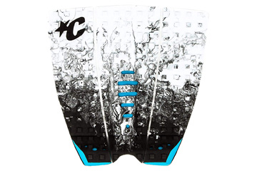 Creature of Leisure Mick Fanning Signature