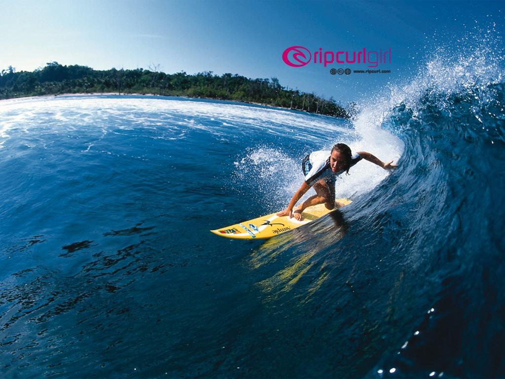 surf girl wallpaper for - photo #38